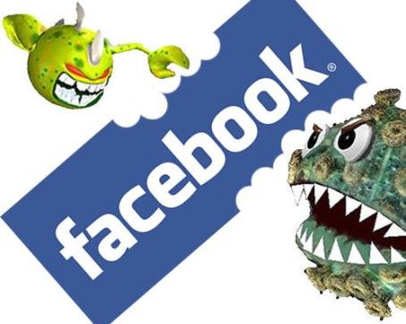 facebook_virus_war.jpg