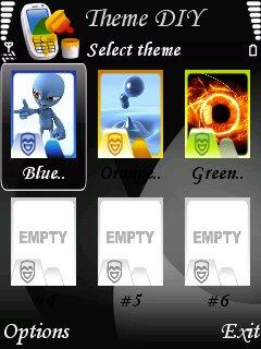 screenshot0035.jpg