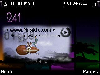 screenshot0111.jpg