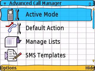 screenshot0147.jpg