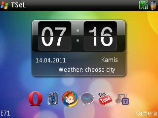 screenshot0206.jpg