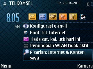 screenshot0266.jpg