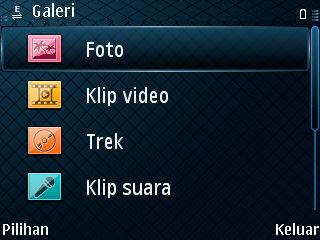 screenshot0267.jpg