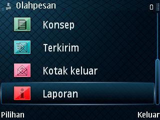screenshot0269.jpg