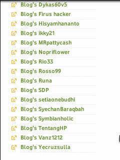 screenshot0314.jpg