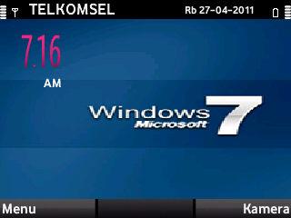 screenshot0315.jpg