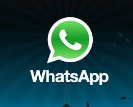 whatsapp-messenger.jpg