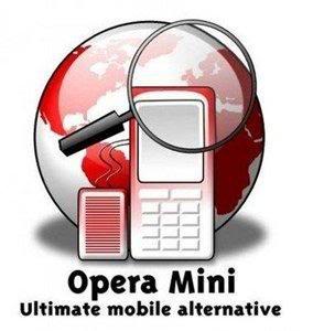 http://akbarn4.files.wordpress.com/2011/10/opera-mini.jpg?w=284