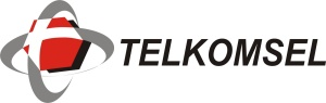 https://akbarn4.files.wordpress.com/2011/11/logo-telkomsel.jpg?w=300